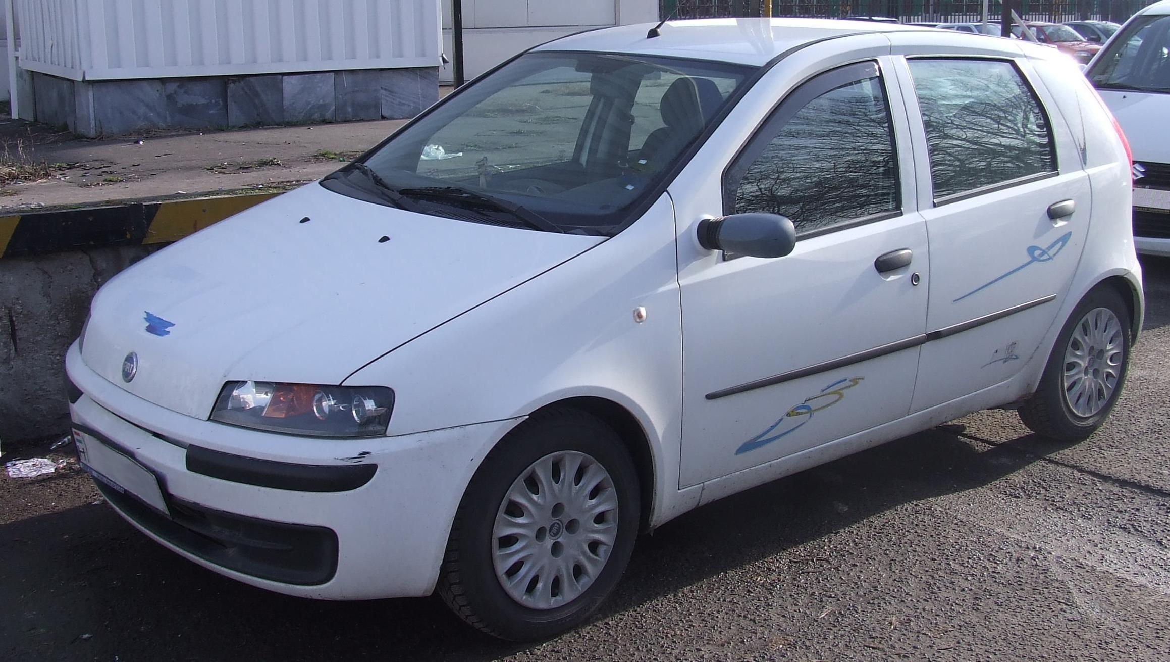 Horizontal Anhängerkupplung für FIAT Punto Auto - Lafuente ® on fiat x1/9, fiat barchetta, fiat coupe, fiat 500 turbo, fiat ritmo, fiat spider, fiat marea, fiat cars, fiat 500 abarth, fiat multipla, fiat seicento, fiat bravo, fiat linea, fiat stilo, fiat panda, fiat cinquecento, fiat 500l, fiat doblo,
