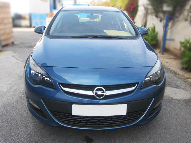 Enganches para opel astra 5 puertas del 2013 - Opel astra 5 puertas ...