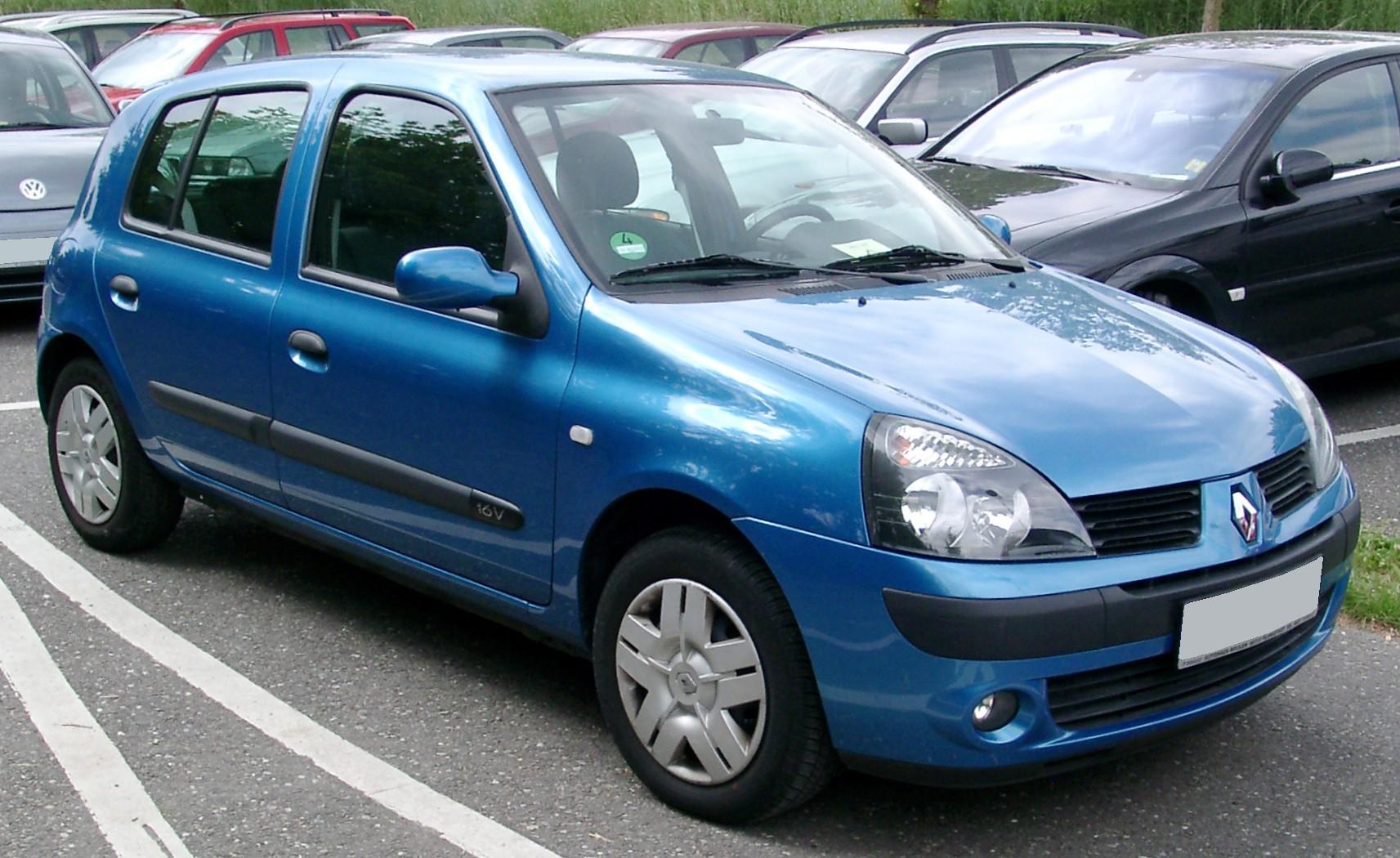 ELEKTROSATZ 13-polig SPEZIFISCH Für Renault Clio IV ab 11.2012