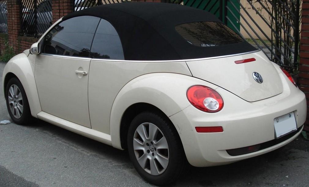 anh ngerkupplung f r volkswagen new beetle cabrio modelle. Black Bedroom Furniture Sets. Home Design Ideas