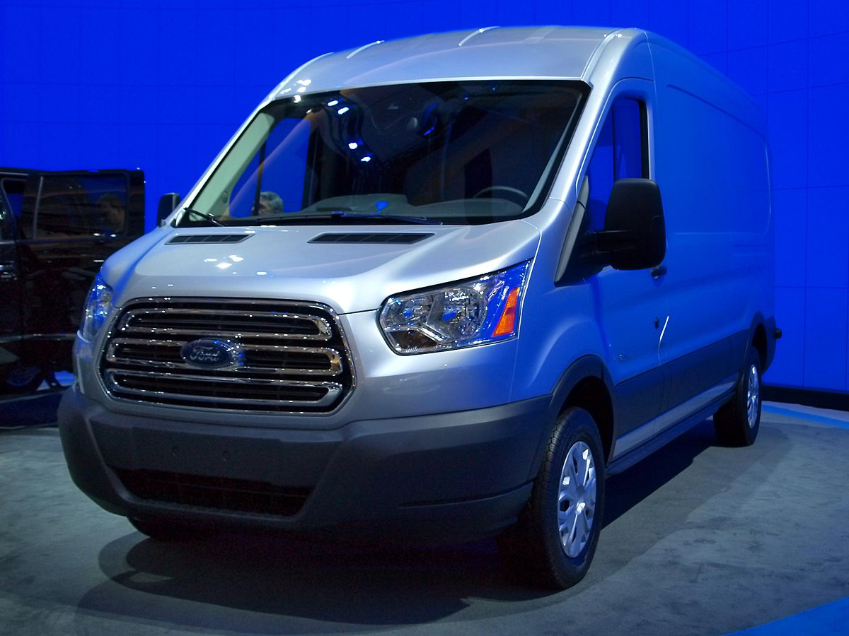 bola de remolque mixto bola bul n para ford transit furgon. Black Bedroom Furniture Sets. Home Design Ideas