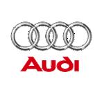 Enganches para todos los modelos de AUDI