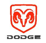 Enganches para todos los modelos de DODGE