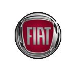 Enganches para todos los modelos de FIAT