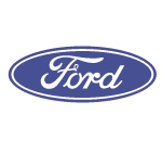 Enganches para todos los modelos de FORD