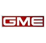 Enganches para todos los modelos de G.M.E.