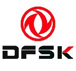 Enganches para todos los modelos de DFSK