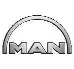 Enganches para todos los modelos de MAN