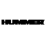 Enganches para todos los modelos de HUMMER