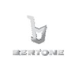 Enganches para todos los modelos de BERTONE