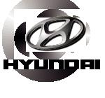 Enganches para todos los modelos de HYUNDAI
