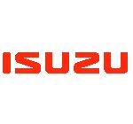 Enganches para todos los modelos de ISUZU