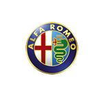 Enganches para todos los modelos de ALFA ROMEO