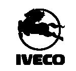 Enganches para todos los modelos de IVECO