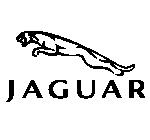 Enganches para todos los modelos de JAGUAR