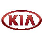 Enganches para todos los modelos de KIA