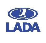 Enganches para todos los modelos de LADA