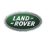 Enganches para todos los modelos de LAND ROVER