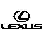 Enganches para todos los modelos de LEXUS
