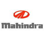 Enganches para todos los modelos de MAHINDRA