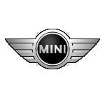 Enganches para todos los modelos de MINI