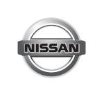 Enganches para todos los modelos de NISSAN