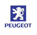 Enganches para todos los modelos de PEUGEOT