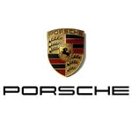 Enganches para todos los modelos de PORSCHE