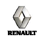 Enganches para todos los modelos de RENAULT