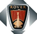 Enganches para todos los modelos de ROVER