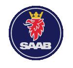 Enganches para todos los modelos de SAAB