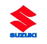 Enganches para todos los modelos de SUZUKI