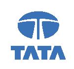 Enganches para todos los modelos de TATA